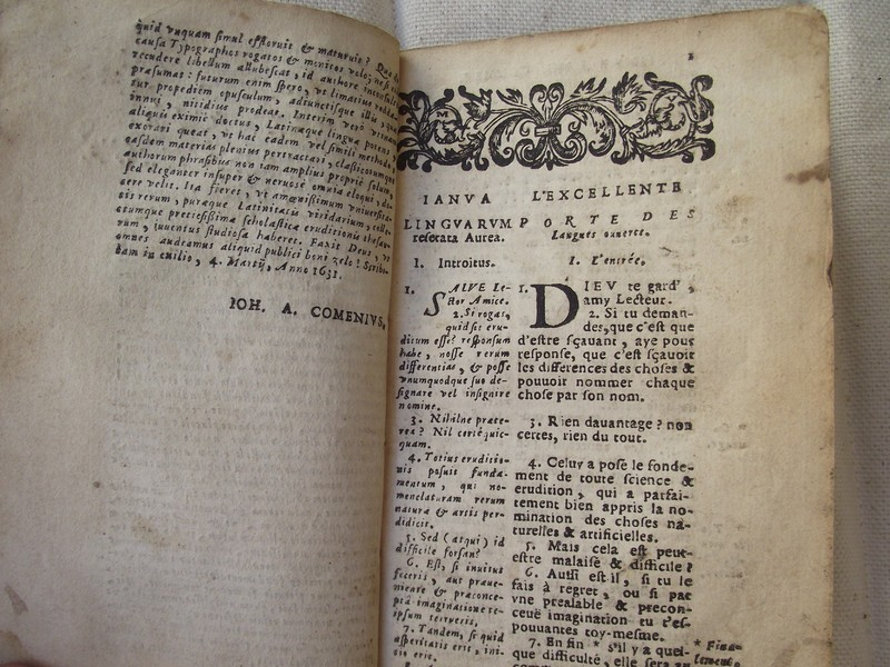Fig. 3..JPG