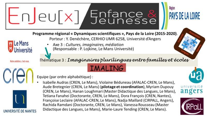 IMALING_Accueil logos équipe.png