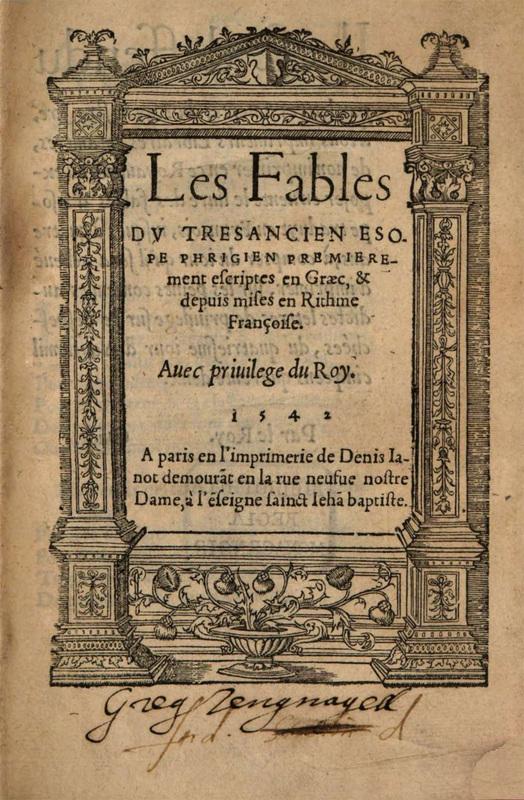 Fig. 4.jpg