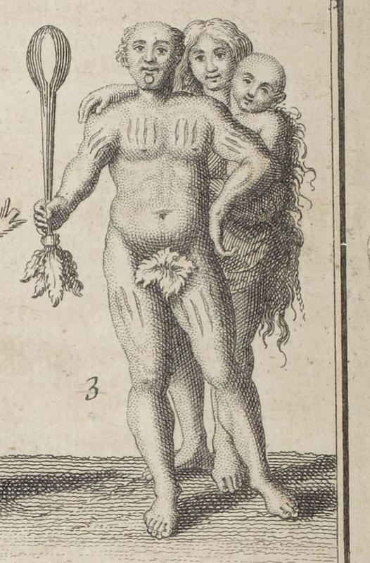 Fig. 14.jpg