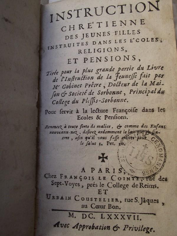 Fig 7.JPG