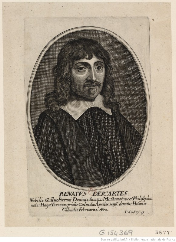 3.10 Descartes