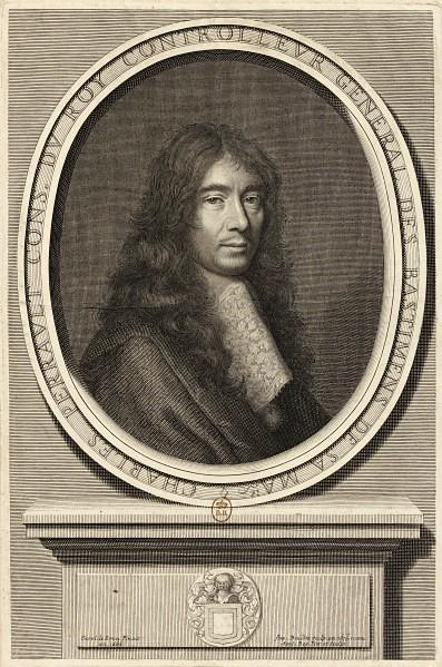3.11 Charles Perrault