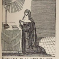 2.3.3. Le couvent des Filles de Notre-Dame de La Flèche