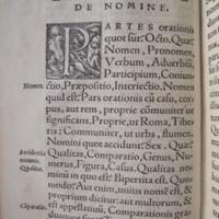 1.2.1.4. Principes du latin
