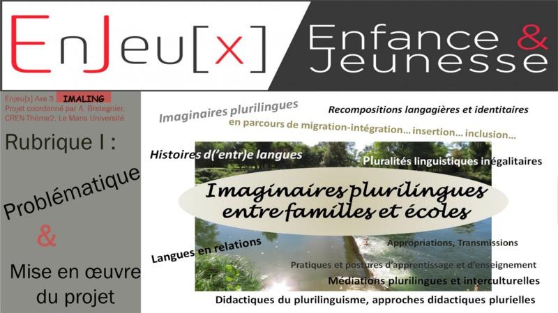 Rubrique1.png