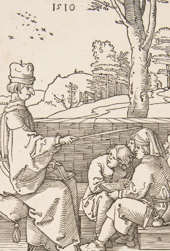 Illustrations extraits