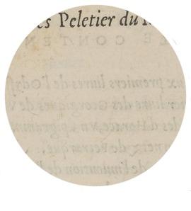 Peletier.png