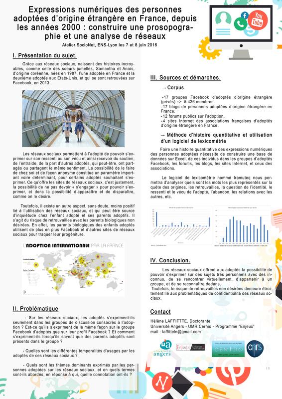 HELENELAFFITTE_poster_SocioNet_LD.jpg