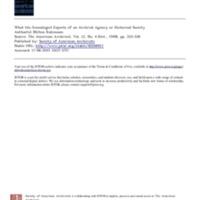 JSTOR Full Text PDF
