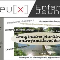 Rubrique4.png