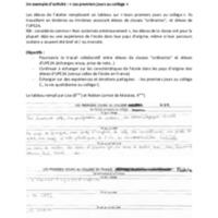 Un exemple d'activité2.pdf