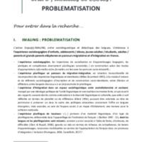 IMALING_Rubrique I-1_Problématisation.pdf