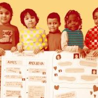 enfants_pancarte.png