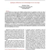 NeCs_03-2014 - NeCs_03-2014.pdf