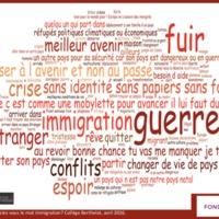 texte4_nuage_mots.pdf
