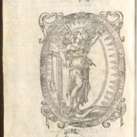 3.5. Theodore de Beze