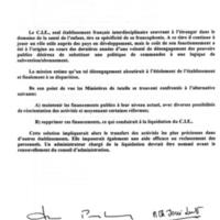 Panneau 12_Fin CIE_Fig 1.jpg