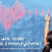 école_mon_rythme.png