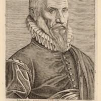 3.2 Ambroise Pare