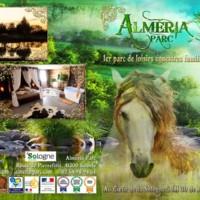 Almeria Parc Salbris Brochure.jpg