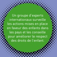 groupe_experts.png