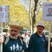 Manifestation contre le mariage pour tous.png