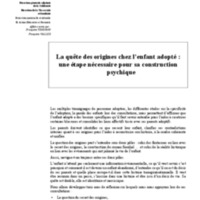 Microsoft Word - ftendron_fvallée_quetedesorigines.doc - ftendron_fvallee_quetedesorigines.pdf