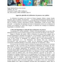 enjeux-rubrique1-contributionNadja.pdf