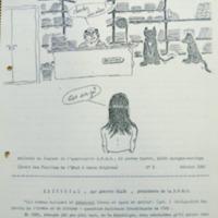 Page de couverture de Qui suis-je.png