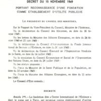 Panneau 1_Fig 1.jpg