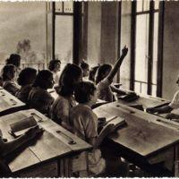 Aerium de l'Adret-Isère-salle classe.jpg