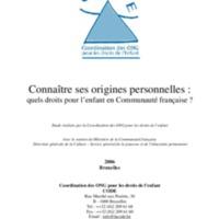 RECHERCHE DES ORIGINES - code_etude_2006_droit_origines.pdf