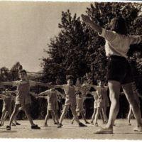 Aerium de l'Adret-Villard de Lans-gymnastiq.jpg
