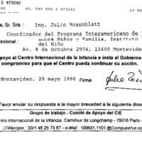 Panneau 12_Fin CIE_Fig 2.jpg