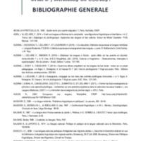 IMALING_Rubrique I-4-Bibliographie générale.pdf