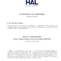 HAL PDF Full Text