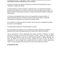 Un exemple d'activité3.pdf