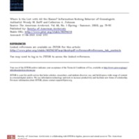 JSTOR Full Text PDF