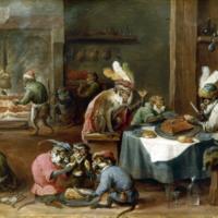 FIG1_Teniers.jpg