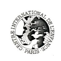 Panneau 1_Fig 3c.jpg