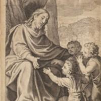 1.2.4. Piété enfantine