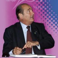 Jacques_Chirac.png