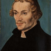 FIG1_Ph.Melanchthon-Cranach-1537-1200px.jpg