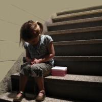 L'enfance maltraitée.png