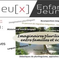 Rubrique3.png