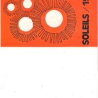 brochure1 .jpg