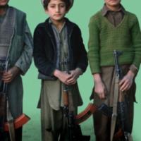 Jeunes Moudjahidines.png