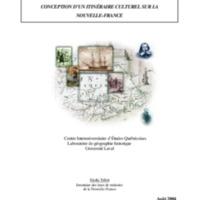 rapporttribot.PDF - zotero://attachment/6/