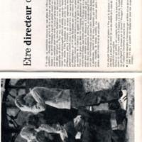 pages1-2.pdf
